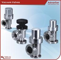 圖片 Angle Valves