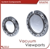 圖片 Vacuum Viewports