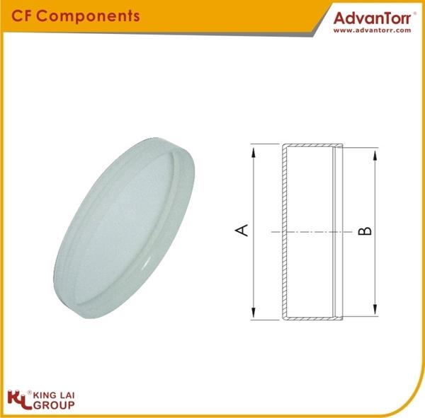 圖片 CF Caps