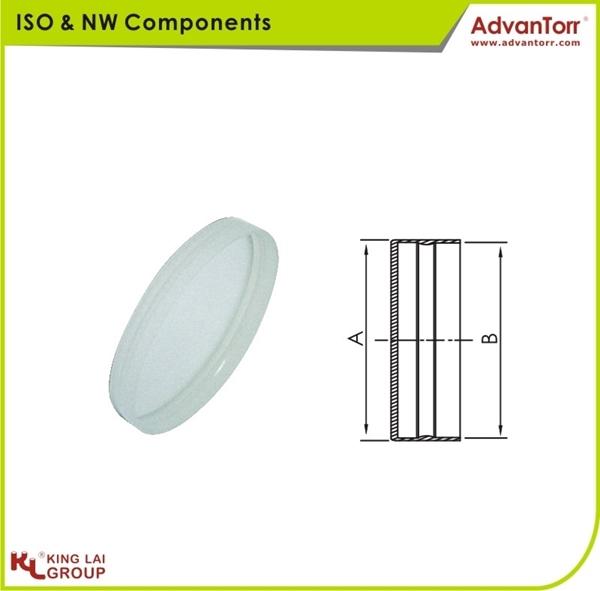 圖片 ISO Caps