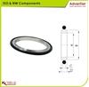 圖片 ISO Centering Rings & O-rings