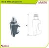 圖片 ISO Clamps