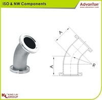 圖片 ISO Elbows