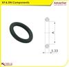 圖片 KF Centering Rings & O-rings