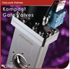 圖片 Kompact Gate Valves