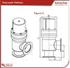 圖片 Heating Angle Valves
